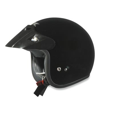 FX-75 Youth Helmet - Size Medium