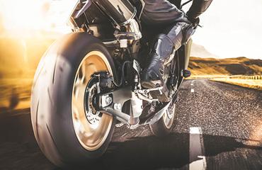 Street Bike Service & Repair