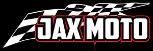 Jax Moto